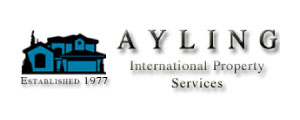 Ayling International Property Services S.L.