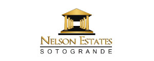 Nelson Estates Sotogrande